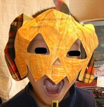 おばけかぼちゃ.jpg